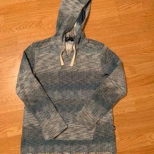 The North Face Womens Sweatshirt